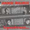 CD Cover – Irgendwann...