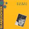 CD Cover – Glanzlichter
