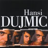 CD Cover – Master Series