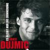 CD Cover – Es Bleibt Nur Die Erinnerung